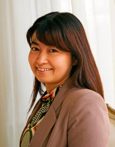 Risa-Tanaka
